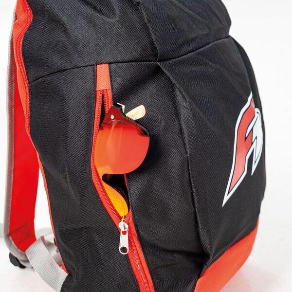 800708_bag_lobster_black_detail_2