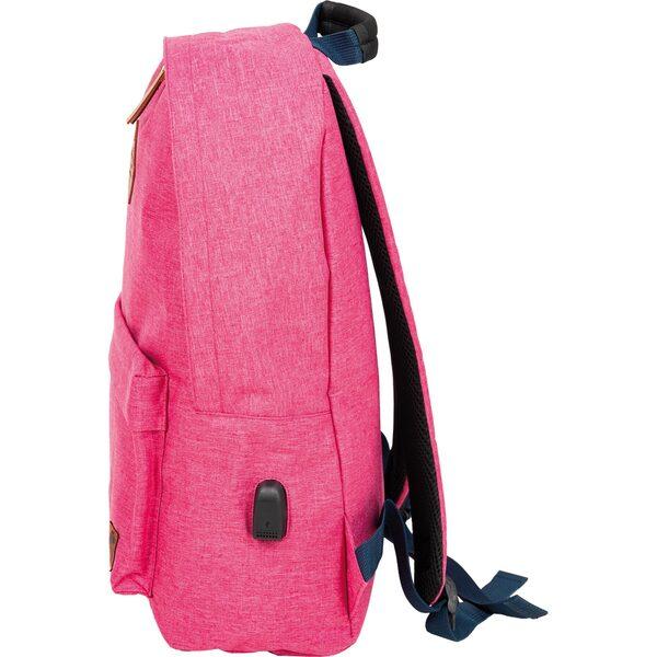 800732_bag_crossroad_pink_side