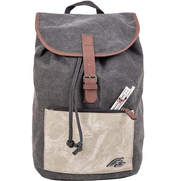 800717_bag_concrete_front