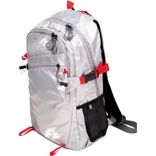 800702_bag_coast_side