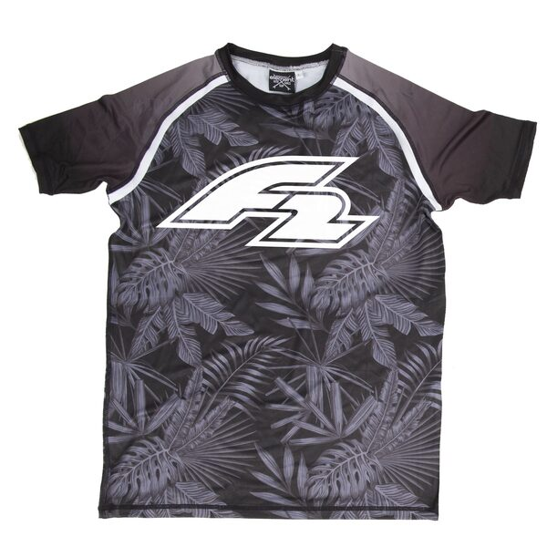 shirt_man_palm_leaves_front