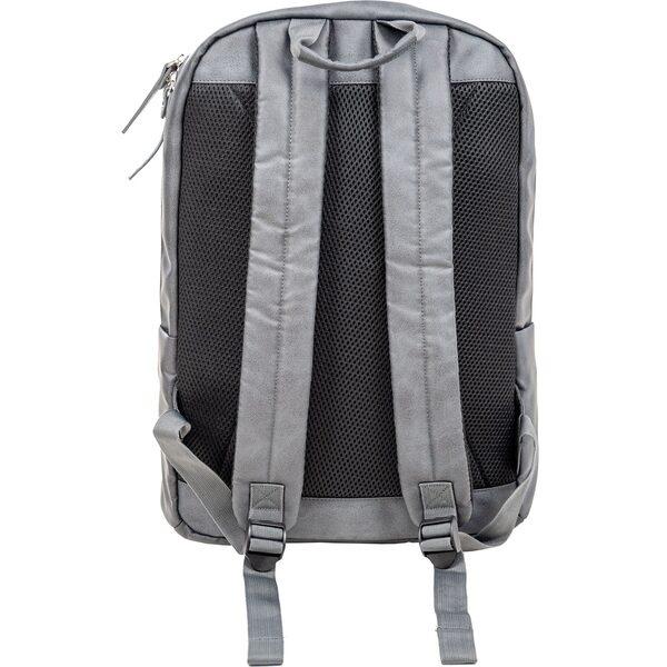 800749_bag_peak_back