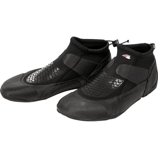 800359_neopren_barefoot_shoe_side