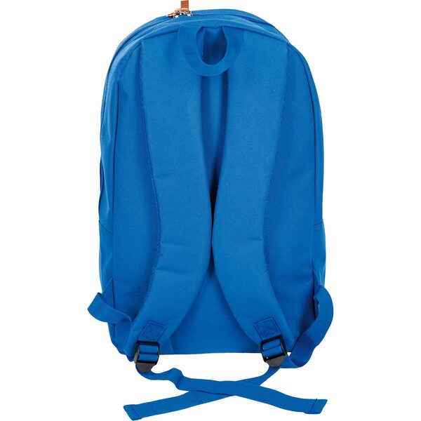800736_bag_manhattan_blue_back