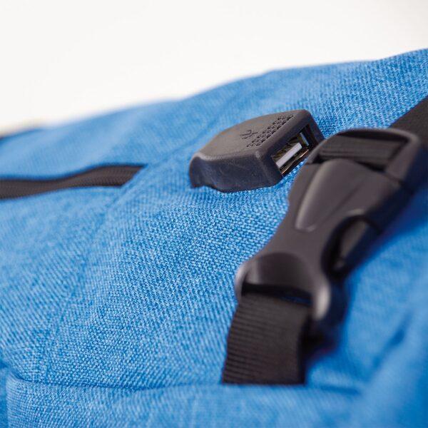 800723_bag_townie_blue_detail_5