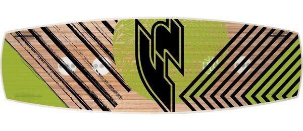 wakeboard_union_base_grafik