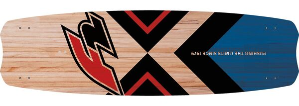 kiteboard_air_style_wood_base_graphic