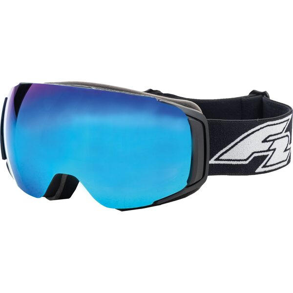 907769_goggle_switch_1000_blue_left_2