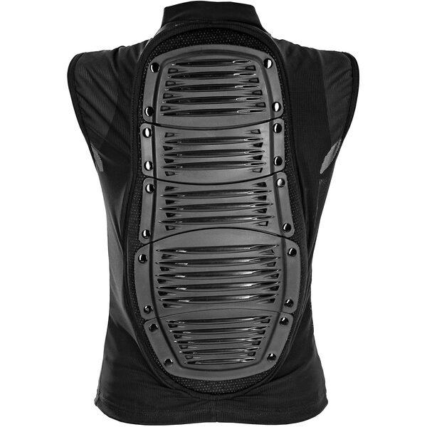 907078_protector_vest_hard_back
