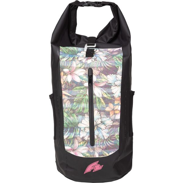 800712_bag_swell_happiness_front