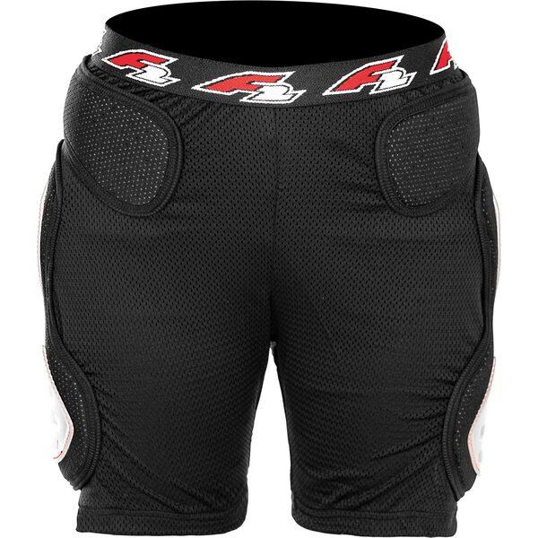 907086_protector_pants_hard_front