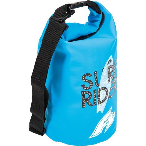 800715_bag_skipper_side