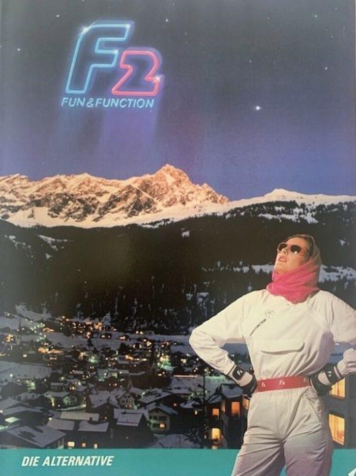 01-F2-ski-bindings-1983