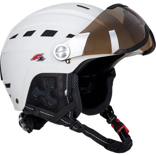 906436_helmet_worldcup_team_girl_white
