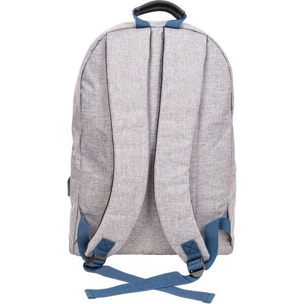 800730_bag_crossroad_gray_back