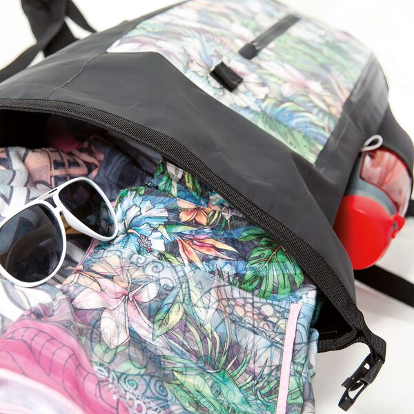 800712_bag_swell_happiness_detail_2