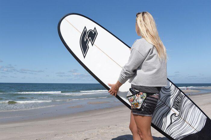 SURF_introbild_03