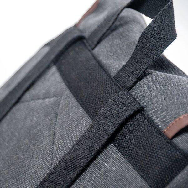 800717_bag_concrete_detail_2