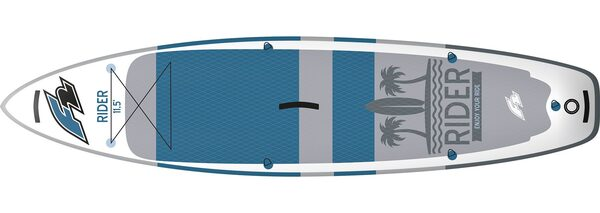 sup_rider_top_graphic