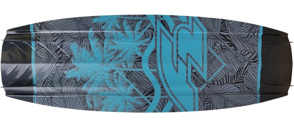wakeboard_coast_blue_base_sample
