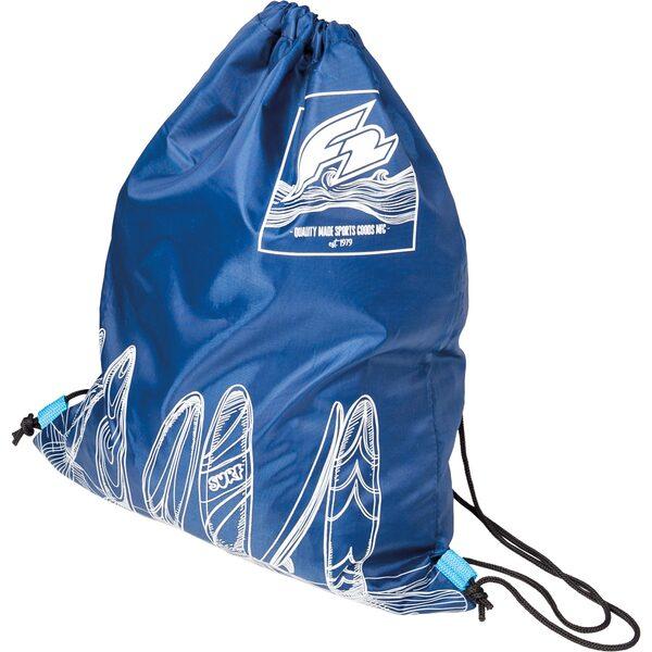 800756_bag_trail_blue_accessorie_2
