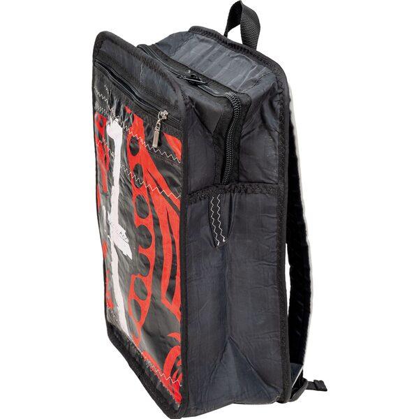 800760_bag_kite_backpack_2_side