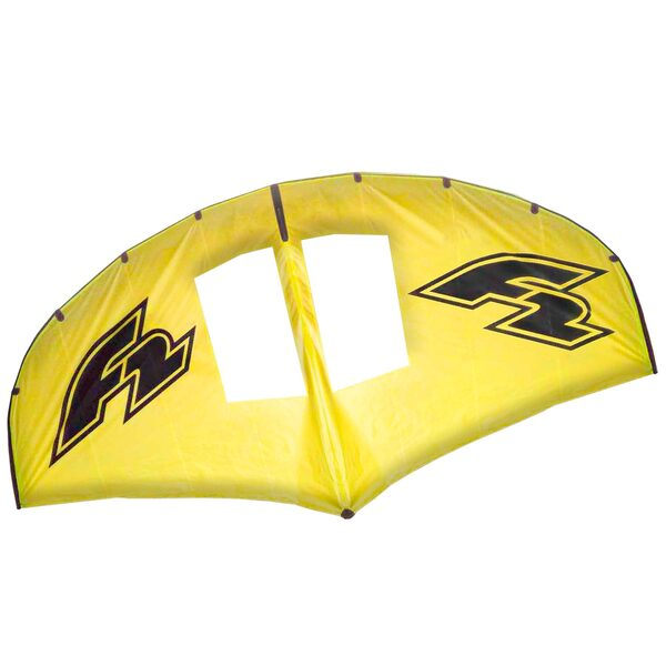 F2_Wing_Allround_yellow