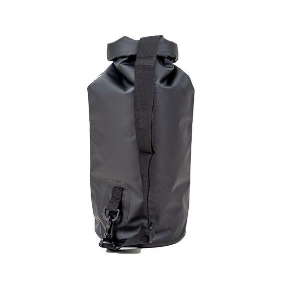 800624_drybag_lagoon_black_matt_detail_1