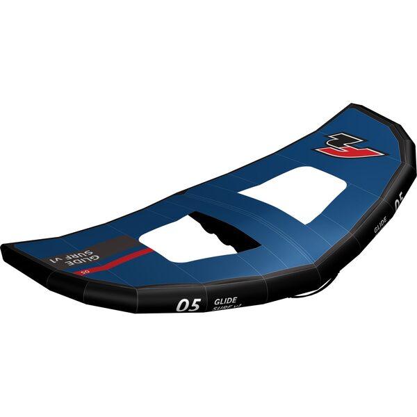 F2_GLIDE SURF_v1_05_REV01_BLUE_3d-02