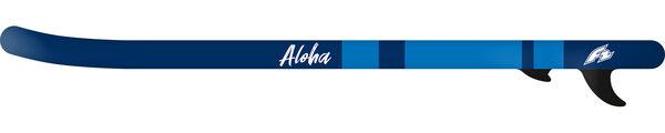 sup_aloha_blue_left_grafik