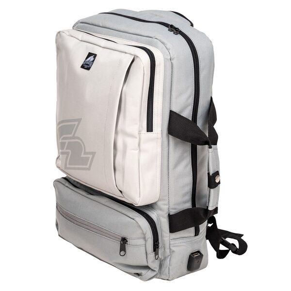 800752_bag_ridge_white_side
