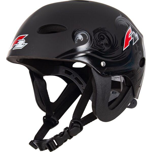 800510_helmet_slider_black_side
