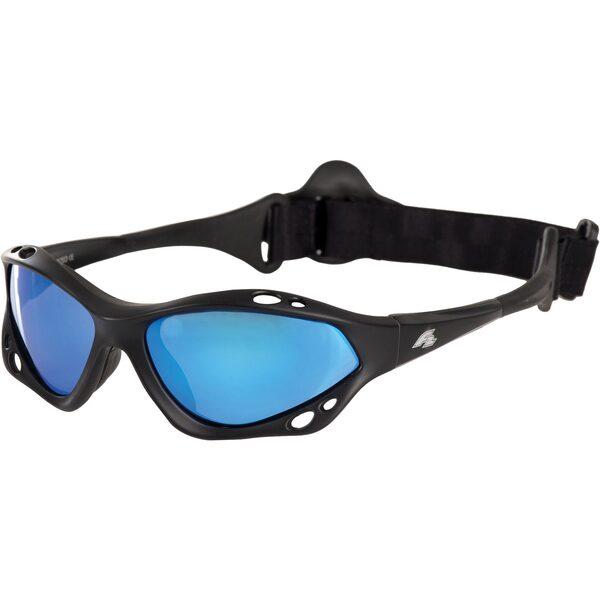 800217_f2_watersport_glasses_black_blue