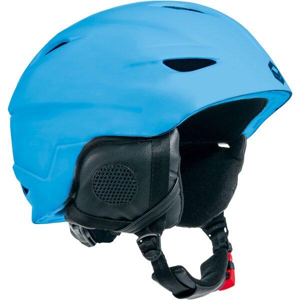 907732_tnt_ftwo_helmet_blue_oL