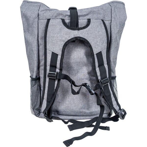 800705_bag_dune_gray_back