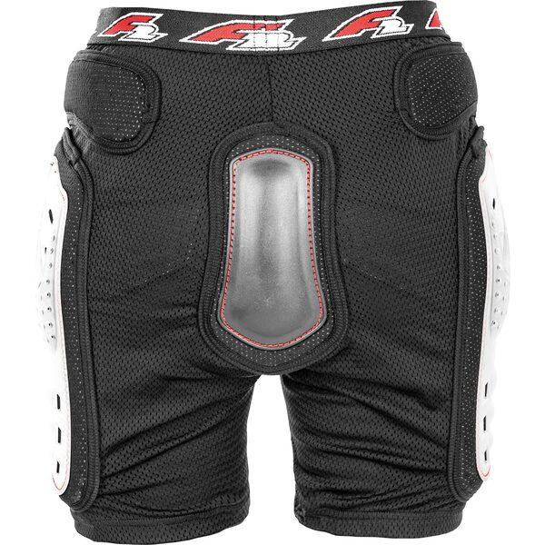 907086_protector_pants_hard_back