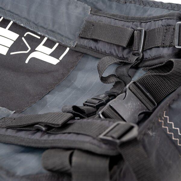 bag_kite_backpack_detail_1