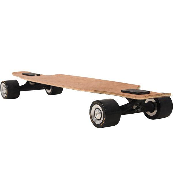 E-longboard_side