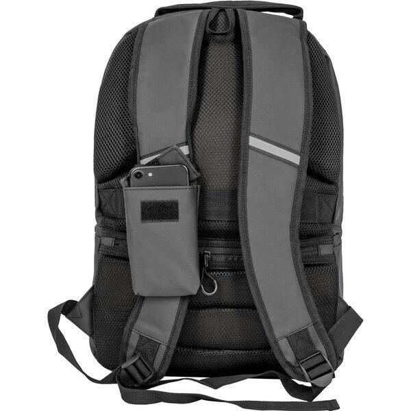 800753_bag_slope_back
