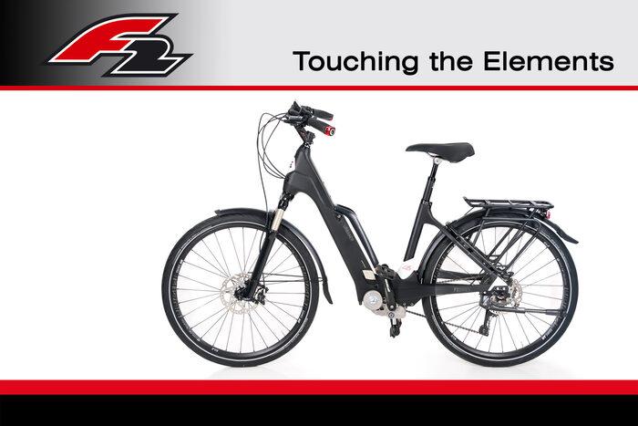 f2_e_bikes_03