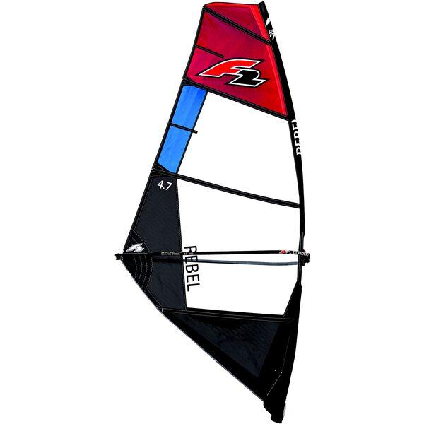 rebel_team_sail