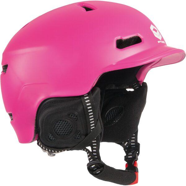 907735_lure_ftwo_helmet_pink_oL