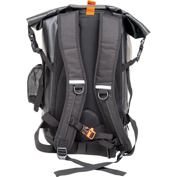 800764_bag_energy_back