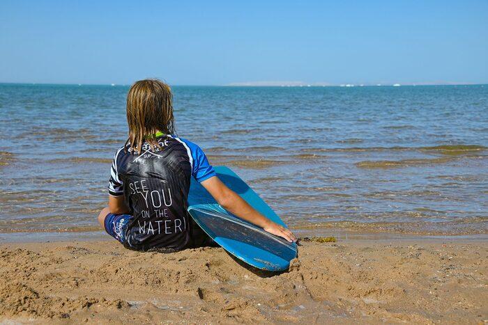 SURF_introbild_02