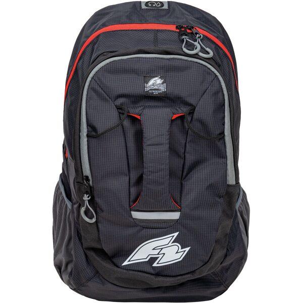 800704_bag_shark_front