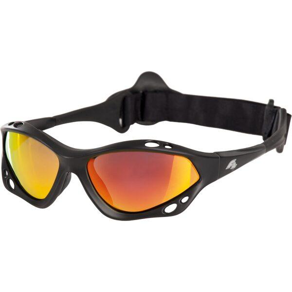 800215_f2_watersport_glasses_black