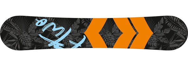 908042_FTWO_m_t-ride_wood_base_graphic