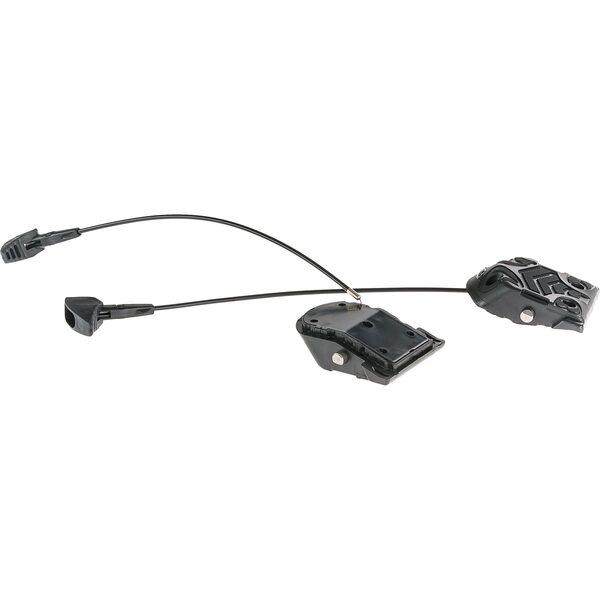 905417_intec_heels_adapter