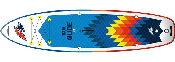 sup_glide_WS_top_graphic