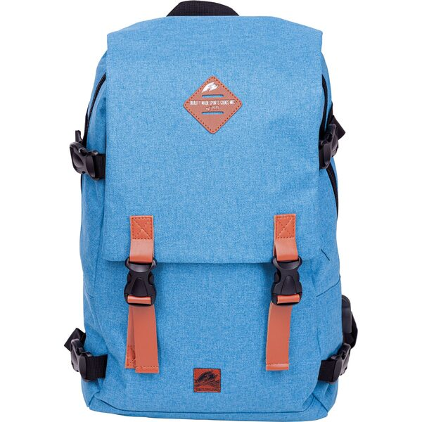 800723_bag_townie_blue_front